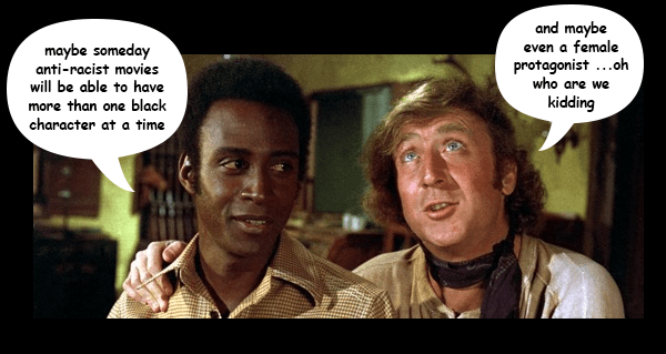 blazing saddles free download