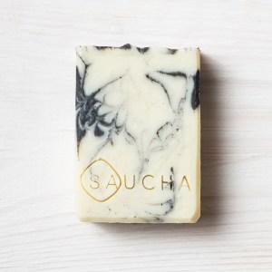 סבון טבעי בוץ ים המלח