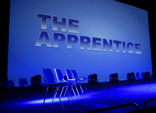 apprentice digital marketing