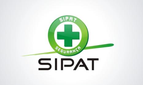 SIPAT Gratuita para a sua Empresa - Palestras sobre saúde e prevenção de doenças