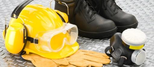 A importância do uso de EPI - Segurança no Trabalho cc669eed3c