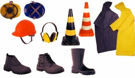 equipamentos-de-protecao-individual-produtos
