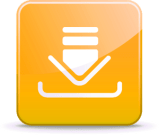 download_icon_300