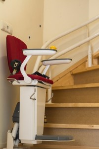 treppenlift und rollstuhllift miten oder gebraucht kaufen ?