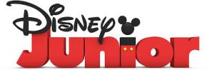 Play your favorite preschool games and activities from Disney Junior!