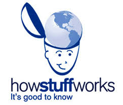 HowStuffWorks explains thousands of topics, from engines to lock-picking to ESP, with video and illustrations so you can learn how everything works.
