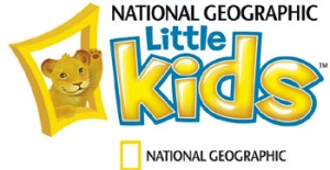 Stories about animals from the online edition of National Geographic's new Little Kids magazine for children ages 3-6.