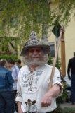 Waltraud Zorn IMG_0446