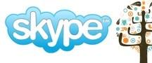 """""""Skype"""" Sesiones online de BioNeuroEmoción"""