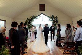 jai-wedding-