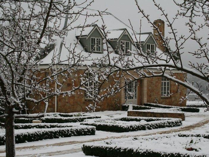 sault-weddings-gallery-winter-01