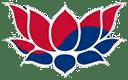Taekwondo Dojang de Saumur