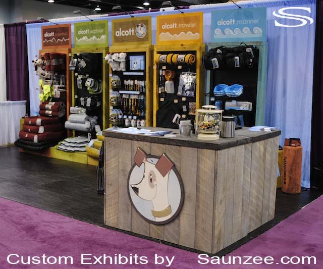 Checklist For Exhibition Booth : Trade show checklist template tradeshow booth set ups pin trade