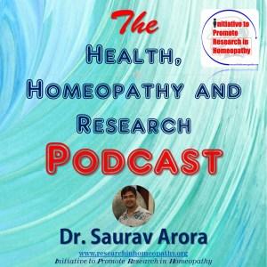 dr saurav arora podcast