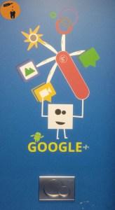Google Klo 4