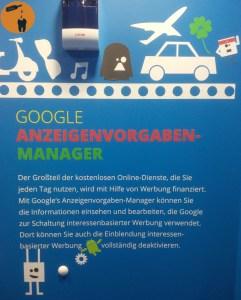 Google Klo 6