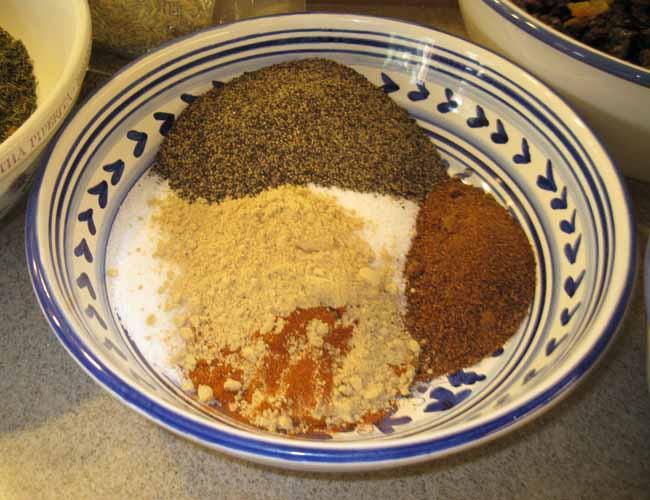 https://i2.wp.com/www.sausagemania.com/images/SpicesInBowl.jpg