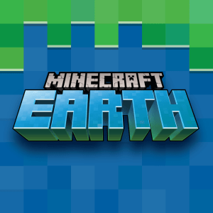 Minecraft Earth closed beta sign up | Sausage Roll