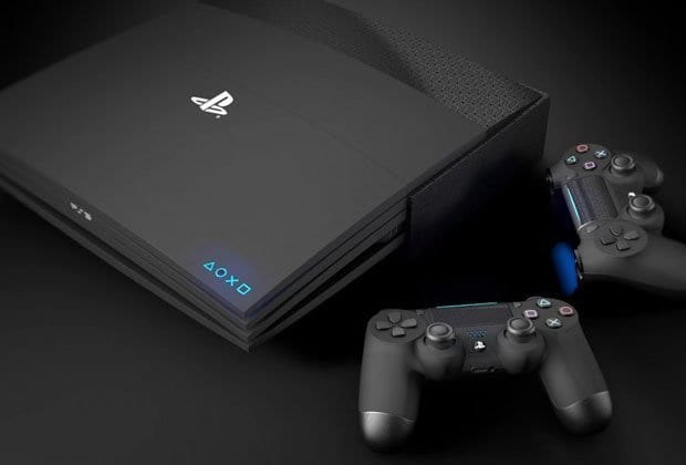 Sony PlayStation 5 - PlayStaion Plus Sausage Roll