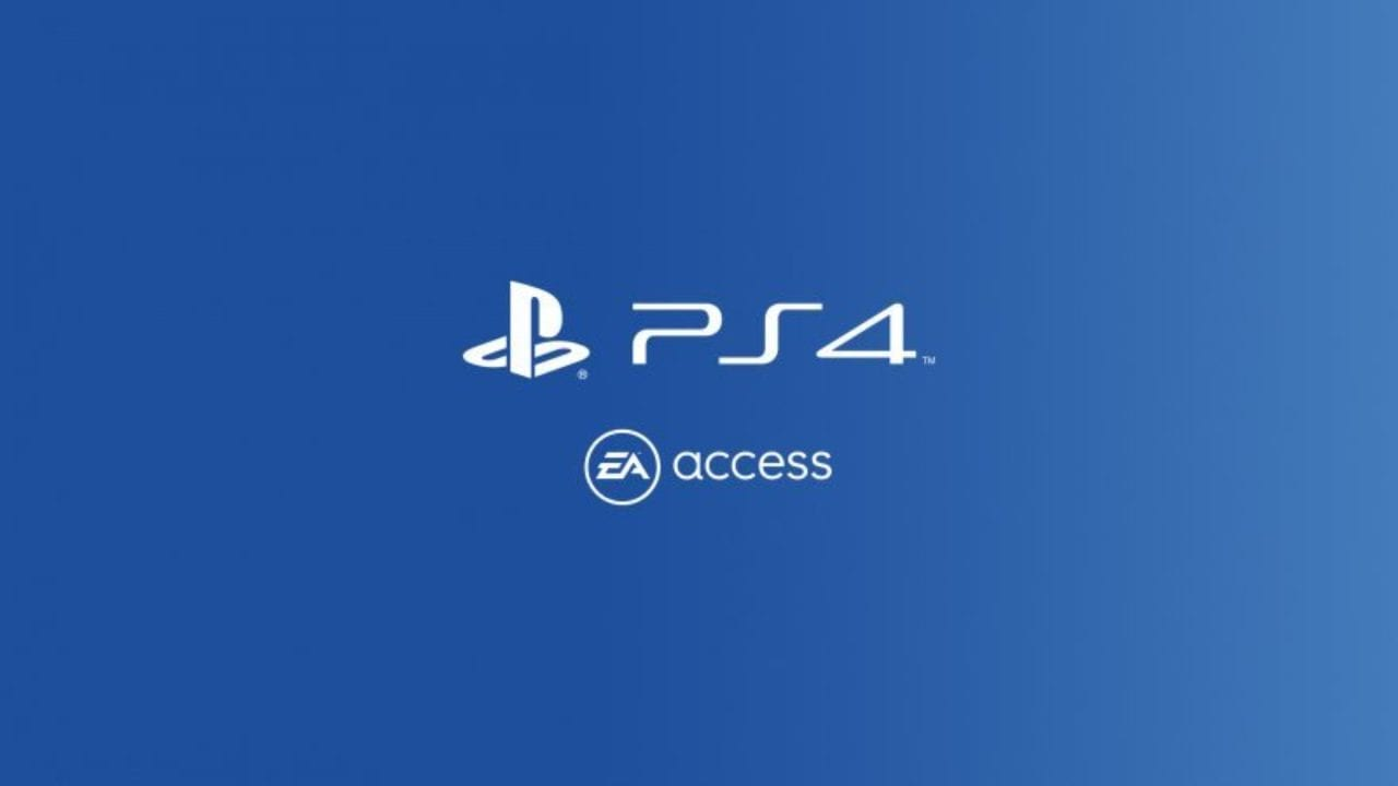 EA Access is available on PlayStation 4, but is it worth it? | Sausage Roll