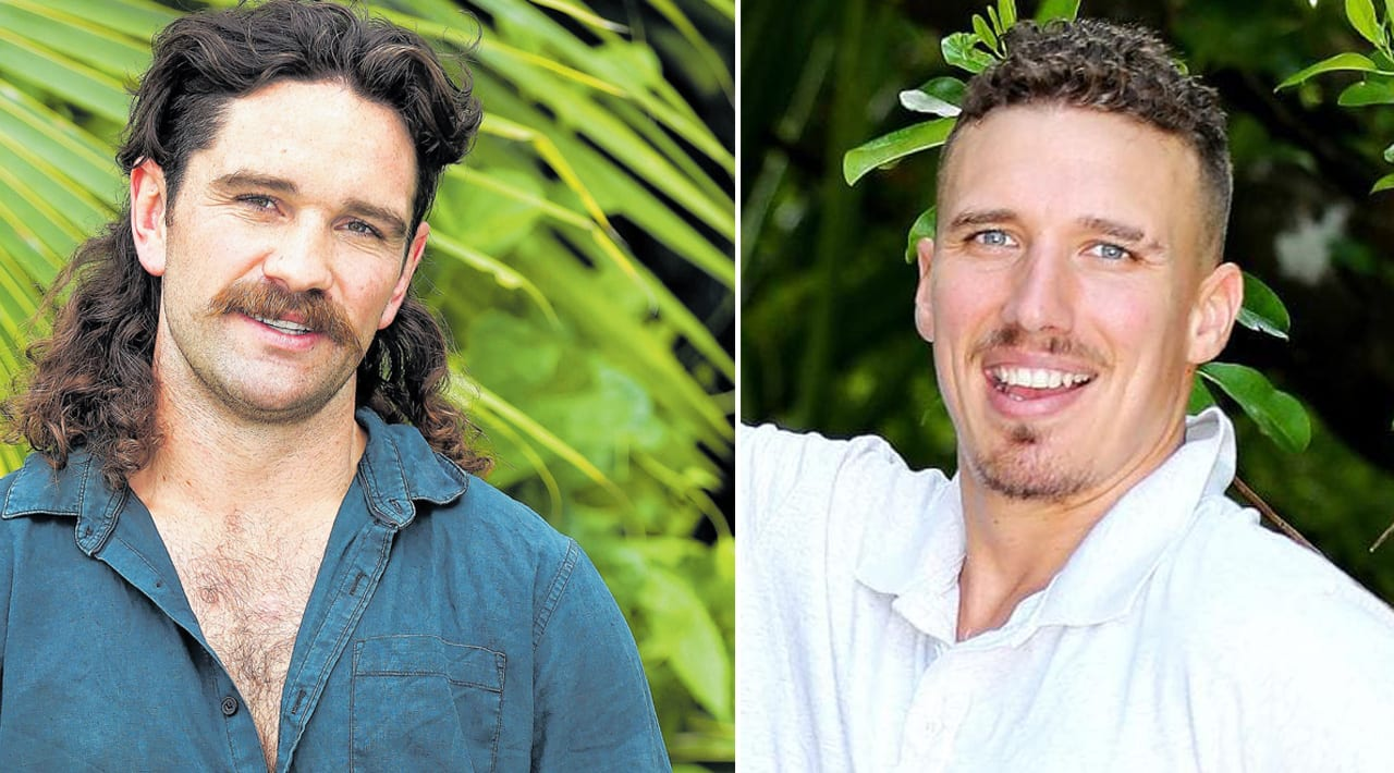 These 5 castaways are most likely to win Australian Survivor | Sausage Roll