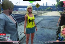 Five mods you must download for the best Grand Theft Auto V roleplay experience