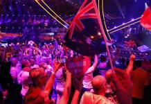 Eurovision Song Contest 2020 in Rotterdam cancelled because of Coronavirus