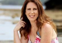 Sharn worst returning castaway Australian Survivor