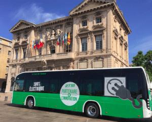 bus-rtm-electrique-696x559 (Copier)