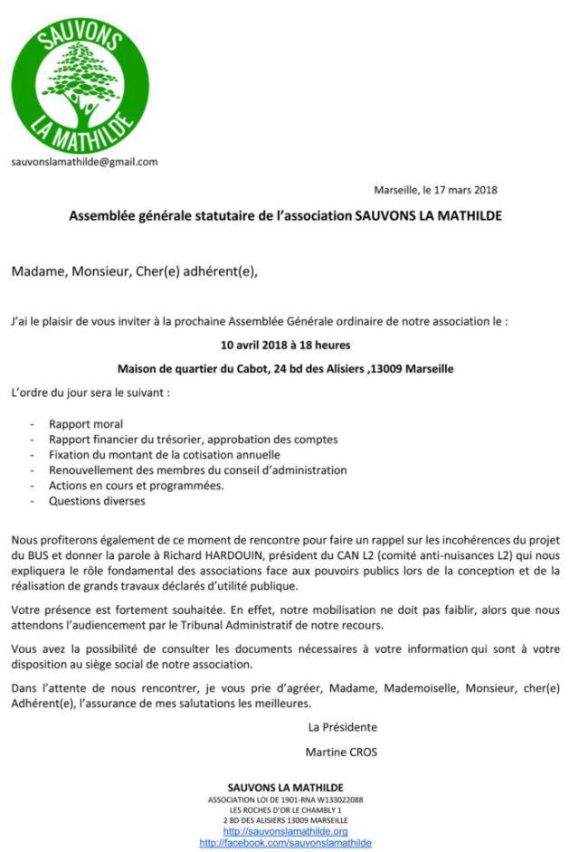 Convocation-Assemblée-Générale-2018