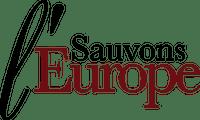 logo_sauvons_leurope