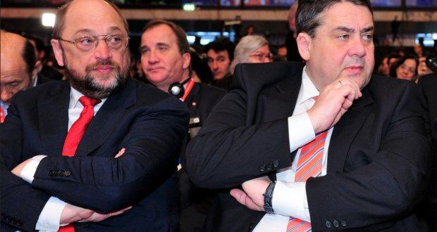 flickr.com/SPÖ Presse und Kommunikation (CC BY-SA 2.0)
