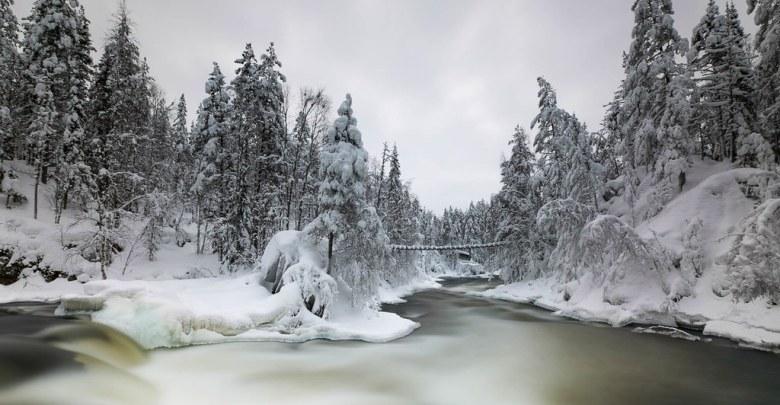 Finlande CC Ghislaine Meicler