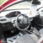 10876431_2_108764315a90532d7119f453726242_w_ouestfranceauto_