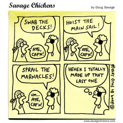 https://i2.wp.com/www.savagechickens.com/images/chickensprail.jpg