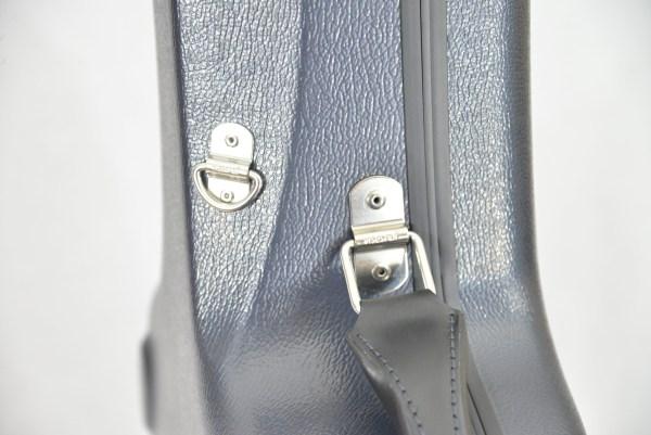 Visesnut Cases Active Series - Classical Guitar
