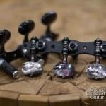 GOTOH KG01-CA XCK BM Tuning Machines