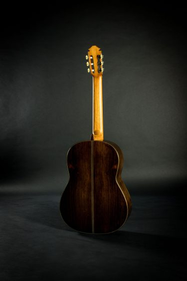 1967 Marcelino Lopez #491 Cedar CSA