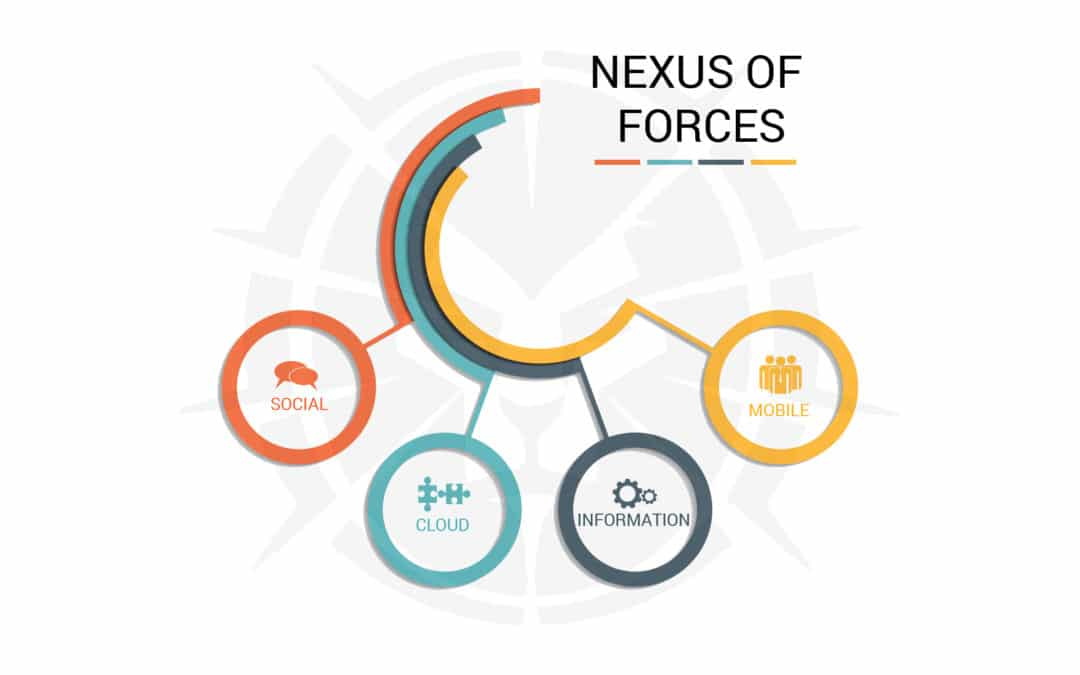 nexus of forces