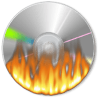 Free DVD Authoring Software