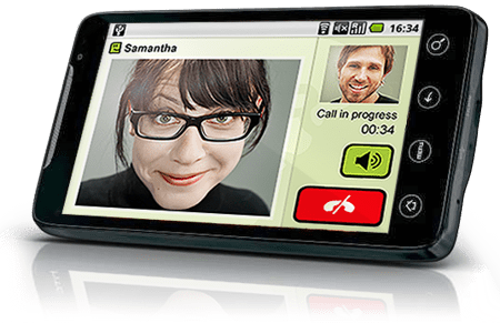 Top VoIP Apps for the iPhone