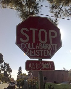 How Team Collaboration Software May Help Your Business