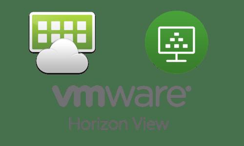 Running office365 on non-persistent VDI desktops