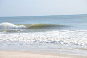 hurricane leslie 2012