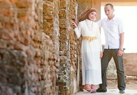 Prewedding_netral_ina_03
