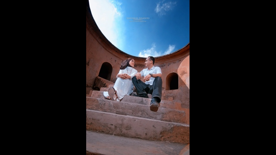 Prewedding_netral_ina_05