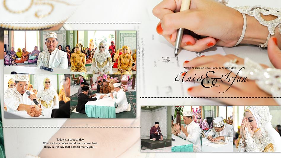 the_wedding_anis_irfan_jogja_04