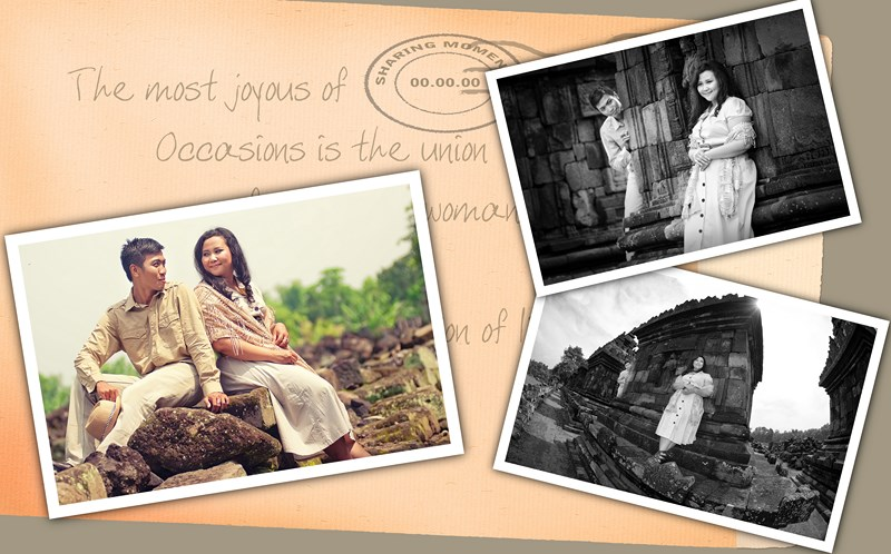 Prewed Jogja Heppi_Page006 (Copy)