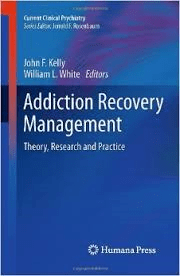 Managing addiction recovery