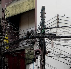 bangkok-power-lines